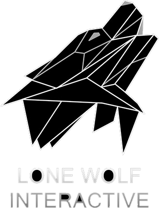 Lone Wolf Interactive